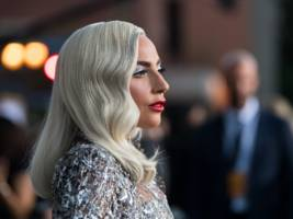 lady gaga is facing backlash after launching her beauty line exclusively on amazon as workers protest against the e-commerce giant
