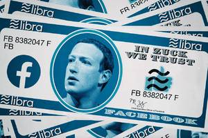 Facebook's Libra hearings in Congress are the best free entertainment you'll get all week