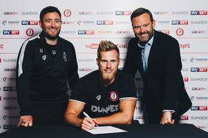 fulham, derby, leeds united, bristol city... the championship transfer window assessed - every club's business under the spotlight