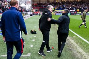 Leeds United heading for Championship title with Nottingham Forest, Derby County and Stoke City also tipped - Latest odds