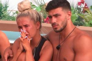 this birmingham cinema is hosting a love island final viewing party