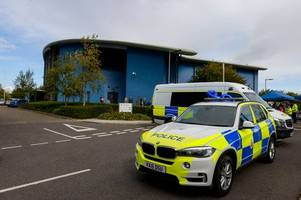 police officer charged with making indecent images of children