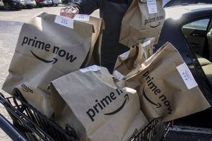 Amazon Prime Day 2019 scams plague online shoppers looking for best deals