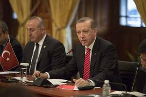 erdogan says trump can waive sanctions over s-400 purchase