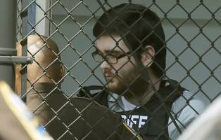 [update] neo-nazi sentenced to life plus 419 years for fatal charlottesville car attack