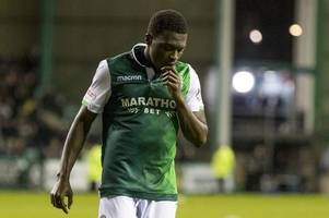 thomas agyepong wanted by kilmarnock as angelo alessio opens talks with manchester city