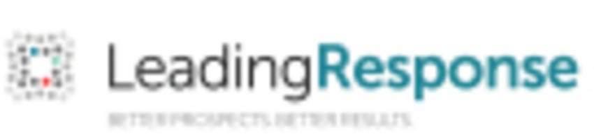 ICV Partners Announces Appointment of Matthew Kearney as CEO of LeadingResponse
