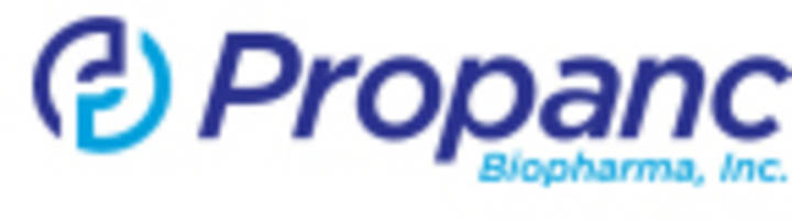 Propanc Biopharma Provides Update on Preparation of PRP for Clinical Trial Application Submission and Recently Completed Reverse Stock Split
