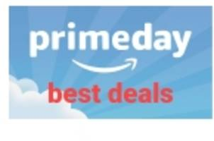 Top Prime Day Roomba Deals for 2019: Amazon's Best Roomba 980, 960, 690, 890 & Robot Vacuum Deals Reviewed by Deal Stripe