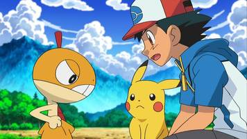 the pokémon virus that scared and confused players for years