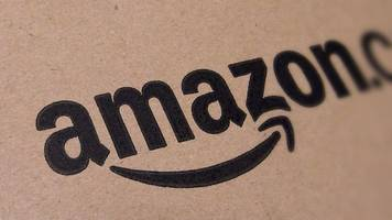 The best Amazon Prime Day deals 2019