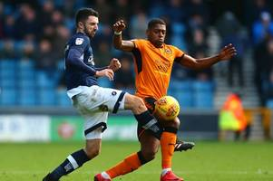 fulham and leeds' statement signings, qpr need more - every championship club's transfers rated