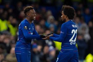 the key contract extensions for chelsea to agree after mason mount and ruben loftus-cheek deals