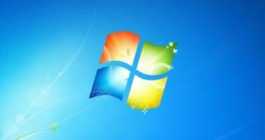 us officials worried as windows 7 will power the 2020 election
