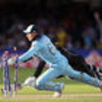 2019 Cricket World Cup final: Australian bookmaker Sportsbet refund bets on Black Caps