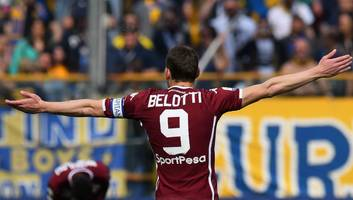 transfer rumours: belotti to west ham, everton to arsenal, firpo to barcelona and more