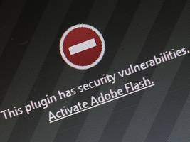 how to enable adobe flash player on a mac computer using safari