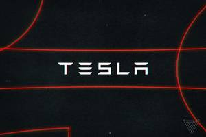 Tesla to charge $1,000 more for 'full self-driving' Autopilot package in August