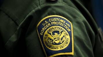 cbp investigating employee participation in secret facebook group