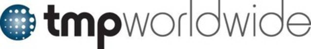 tmp worldwide acquires perengo - a leader in programmatic recruitment