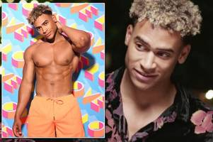Love Island fans demand shake-up to show after seeing hilarious cut scenes