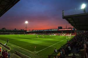 brentford away: the ticket details birmingham city fans need to know