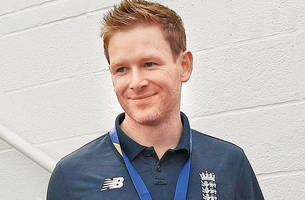 World Cup 2019: Ben Stokes is almost superhuman, says Eoin Morgan