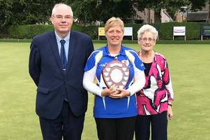 hamilton district bowls champions are crowned