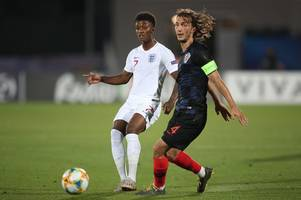 leeds united transfer target breaks silence ahead of £3.5m move, €10m star goes 'awol' to force through aston villa move and burnley plot swoop for former cardiff city star - championship rumours
