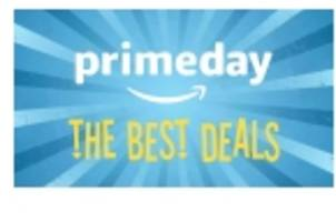 amazon prime day 23andme dna test & baby deals 2019: the best health & home sales compared by consumer articles