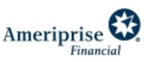 ameriprise financial announces schedule for second quarter 2019 investor conference call