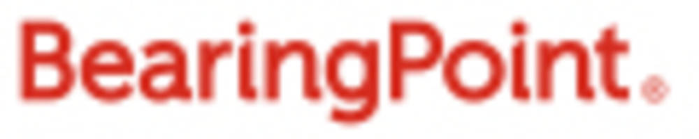 bearingpoint's emissions calculator logec receives glec accreditation for norm-compliant and comprehensive emissions calculations