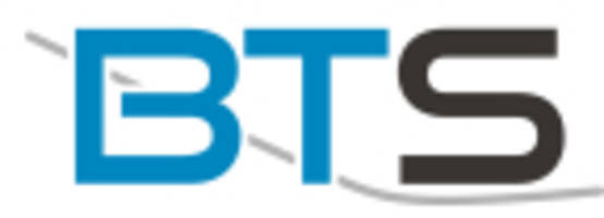 blue trading systems expands connectivity to include the ice futures markets