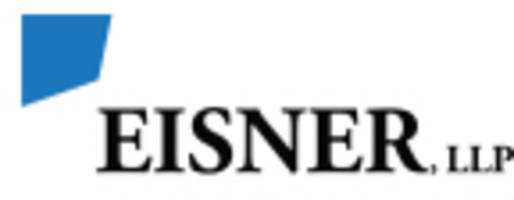 Eisner, LLP Announces Significant Expansion of New York Office Entertainment Practice