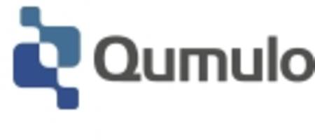 elmec and qumulo join forces to bring modern hybrid cloud file storage to italy and ticino region of switzerland