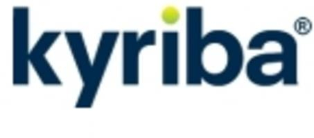 global headwinds drive $23 billion in cumulative fx losses for north american companies, according to new kyriba report