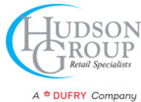 hudson group announces earnings call to discuss second quarter 2019 results