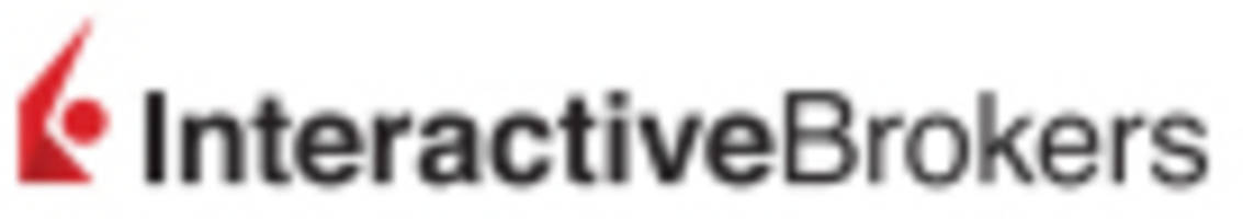 interactive brokers group announces 2q2019 results