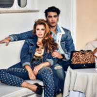 Introducing the GUESS Fall 2019 Advertising Campaign