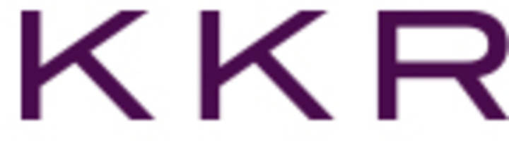 KKR Appoints Emilia Sherifova as Member and Chief Information & Innovation Officer