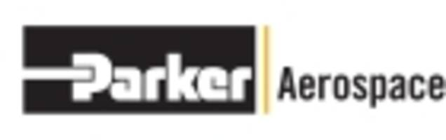 parker aerospace supplies fully digital flight control system for faa type-certified gulfstream g600 business jet