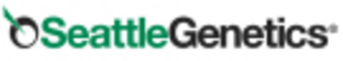 seattle genetics reports second quarter 2019 financial results
