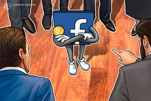 US Senators Grill Facebook on Privacy, Trust Issues in Libra Hearing