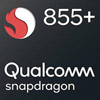 qualcomm gives speed boost to new mobile gaming platform