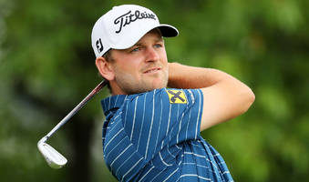 five european players most likely to enter the american spotlight at the open
