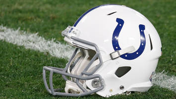 High School Volleyball Player Who Announced Colts' Draft Picks Dies of Cancer