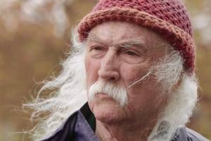 csny comeback? david crosby calls for reunion with stills, nash and young (video)