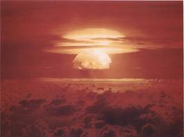 parts of the marshall islands are more radioactive than chernobyl and fukushima, study finds