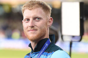 andrew strauss wants ben stokes to stay grounded