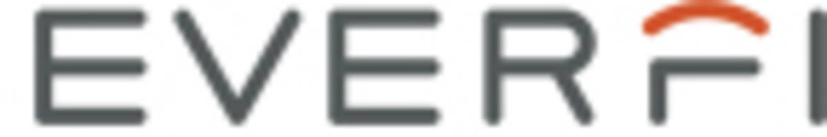 EVERFI Platform Delivers Community Engagement For Partners Throughout North America